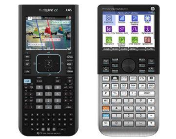 Texas Instruments – Howibookedit com